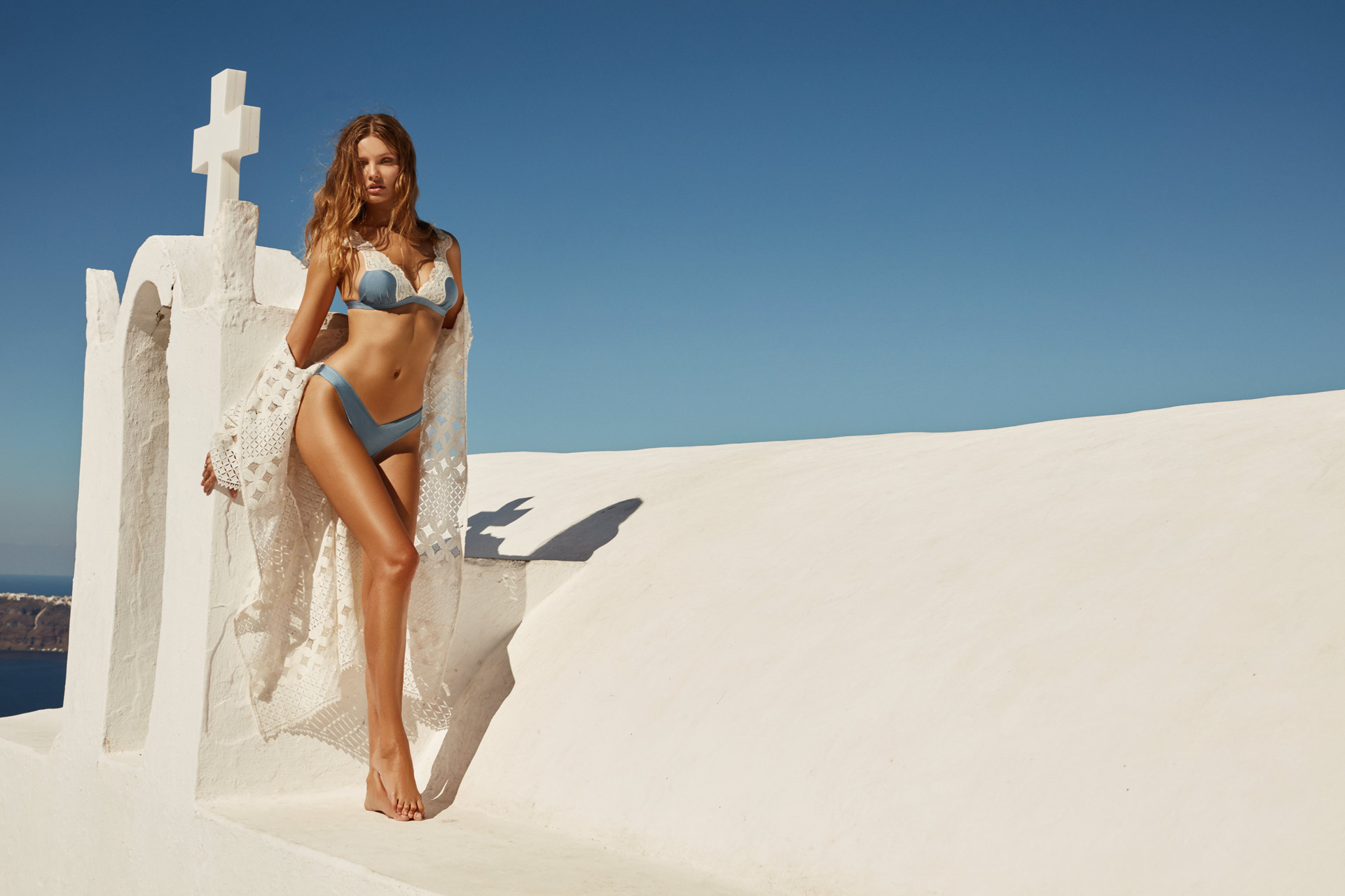 Costumi Da Bagno Bikini Lovers : Bikini lovers :: official web site